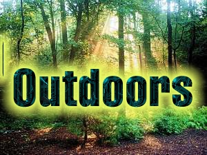 outdoors.free.fr